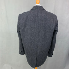 Load image into Gallery viewer, ISABEL MARANT Ladies WOOL Blend JACKET / BLAZER Size FR 38 - UK 10