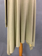 Load image into Gallery viewer, MAISON MARTIN MARGIELA Paris MM6 Ladies Jumper Dress Size M Medium