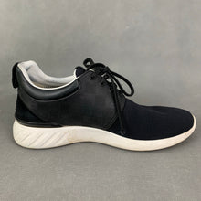 Load image into Gallery viewer, LOUIS VUITTON Mens Black Trainers / Casual Shoes - Size EU 41.5 - UK 7.5