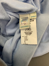 Load image into Gallery viewer, FENDI KIDS Baby Blue SWEATER / JUMPER - Size Age 24 Months / 24M / 2 YRS