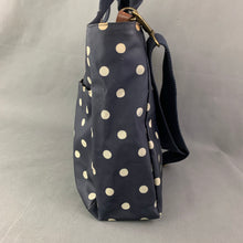 Load image into Gallery viewer, CATH KIDSTON Large Polka Dot Bag