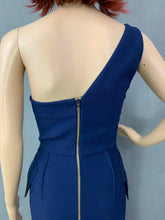 Load image into Gallery viewer, ROLAND MOURET Limited Edition DRESS Size UK 8 - IT 40