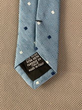 Load image into Gallery viewer, HUGO BOSS Mens 100% SILK TIE - Made in Italy