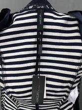 Load image into Gallery viewer, New MARC CAIN Ladies JACKET Size N3 - UK 12