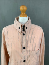 Load image into Gallery viewer, VIVIENNE WESTWOOD ANGLOMANIA Ladies SHIRT - Size IT 54 UK 22