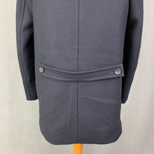 Load image into Gallery viewer, PS PAUL SMITH Ladies Cashmere Blend COAT / JACKET - Size IT 38 - UK 6