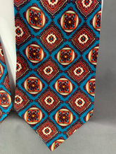 Load image into Gallery viewer, TOOTAL Gentleman's 100% Silk DRESS SCARF