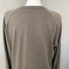 Load image into Gallery viewer, HUGO BOSS Mens Crew Neck JUMPER - Size XXL - 2XL