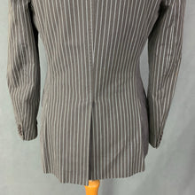 Load image into Gallery viewer, PAUL SMITH WOMEN  Striped BLAZER / JACKET - Size IT 40 - UK 8
