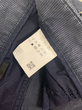 "Load image into Gallery viewer, HUGO BOSS Mens DELAWARE Blue Slim Fit JEANS Size Waist 40"" - Leg 32"""