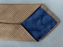Load image into Gallery viewer, AQUASCUTUM London 100% SILK TIE