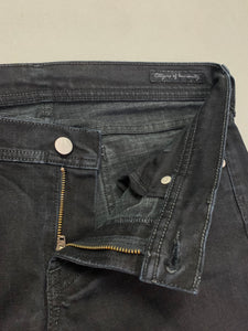 "CITIZENS OF HUMANITY Ladies Denim Skinny JEANS Size Waist 28"" Leg 28"""