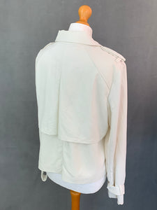 VINCE CAMUTO Ladies JACKET - Size Large - L