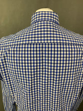 Load image into Gallery viewer, BARBOUR Mens Tailored Fit BRUCE SHIRT Size M Medium