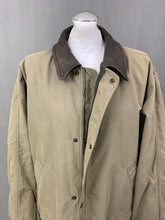 Load image into Gallery viewer, GANT Mens G.N.H. THE SLUGGER COAT - Size XXXL 3XL