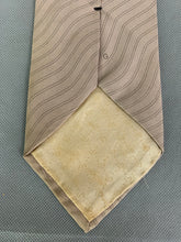 Load image into Gallery viewer, GUCCI Mens 100% Silk TIE Made in Italy
