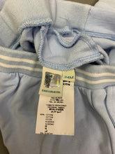 Load image into Gallery viewer, FENDI KIDS Baby Blue Trousers / Sweat Pants - Size Age 24 Months / 24M / 2 YRS