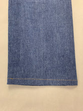 "Load image into Gallery viewer, LEVI STRAUSS & Co Mens Blue Denim LEVI'S 751 JEANS Size Waist 32"" Leg 28"" LEVIS"