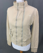 Load image into Gallery viewer, BURBERRY Ladies Cotton JACKET / COAT - Size Extra Small XS