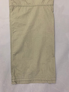 RAB Womens CAPSTONE PANTS / TROUSERS Size Medium M - UK 12