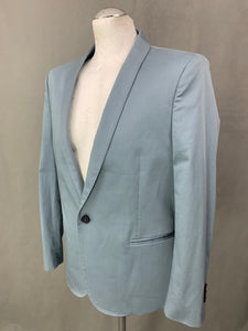 "New THE KOOPLES BLAZER / SPORTS JACKET Size IT 50 - 40"" Chest L Large BNWT"