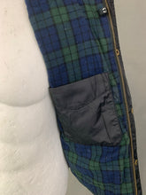 Load image into Gallery viewer, JACK WILLS Mens Down Filled QUILTED GILET / BODYWARMER - Size XS Extra Small