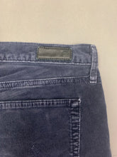 Load image into Gallery viewer, ADRIANO GOLDSCHMIED AG THE PRIMA MID-RISE CIGARETTE JEANS Size 31R Waist 31""