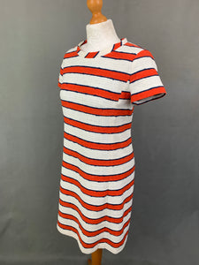 MAXMARA Ladies DRESS Size UK 10 - IT 42 MAX MARA