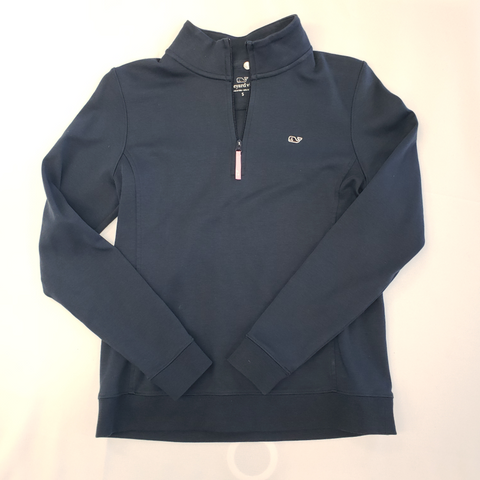 Vineyard Vines Sweatshirt Size Small - Plato's Closet Batavia