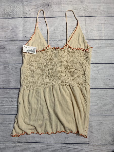 Sky Tank Top Size Medium - Plato's Closet Batavia