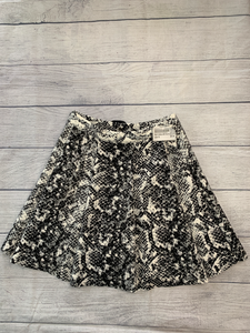 Abercrombie & Fitch Short Skirt Size Extra Small - Plato's Closet