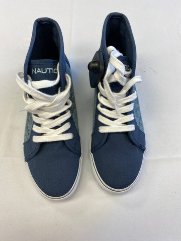 Nautica Casual Shoes Womens 8 - Plato's Closet Batavia