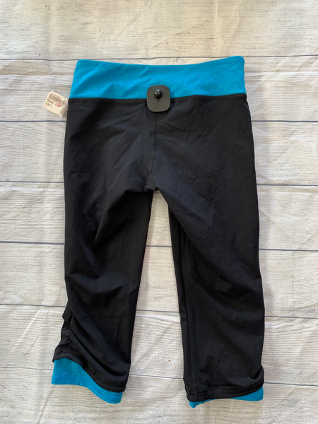 Forever 21 Athletic Pants Size Small - Plato's Closet Batavia