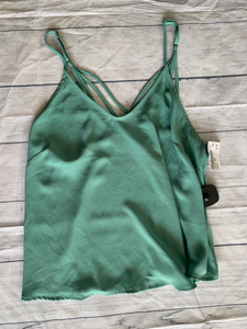 Lush Tank Top Size Medium - Plato's Closet