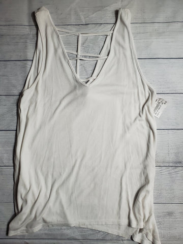 American Eagle Womens Tank Top Extra Large - Plato's Closet