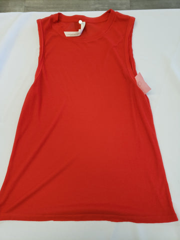 Free People Womens Tank Top Size Small - Plato's Closet