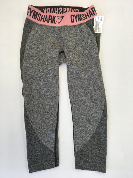 Gym Shark Womens Athletic Pants Size Extra Small - Plato's Closet