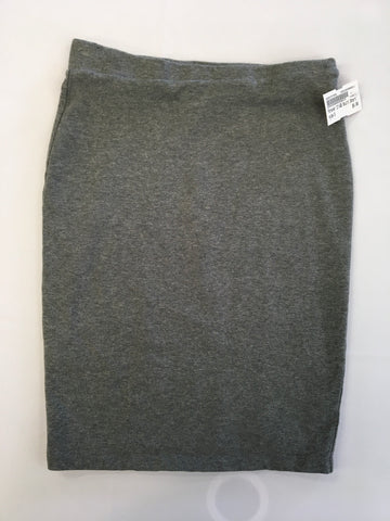 Forever 21 Womens Short Skirt Size Small - Plato's Closet Batavia