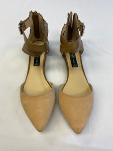 Steven Casual Shoes Womens 7 - Plato's Closet