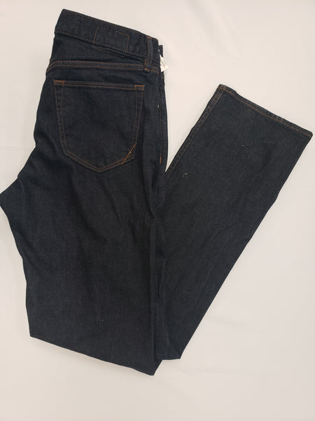 Banana Republic Mens Denim Size 34 - Plato's Closet Batavia
