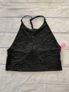 Victoria's Secret Tank Top Size Small - Plato's Closet Batavia