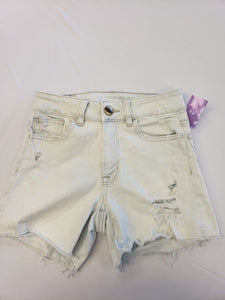 American Eagle Womens Shorts Size 00 - Plato's Closet
