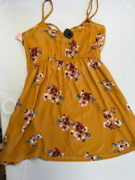 Womens Dress Size 2XL - Plato's Closet Batavia