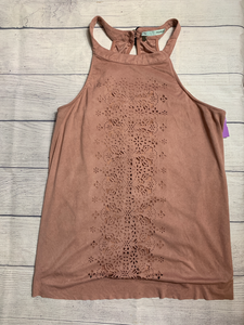 Maurices Tank Top Size Large - Plato's Closet