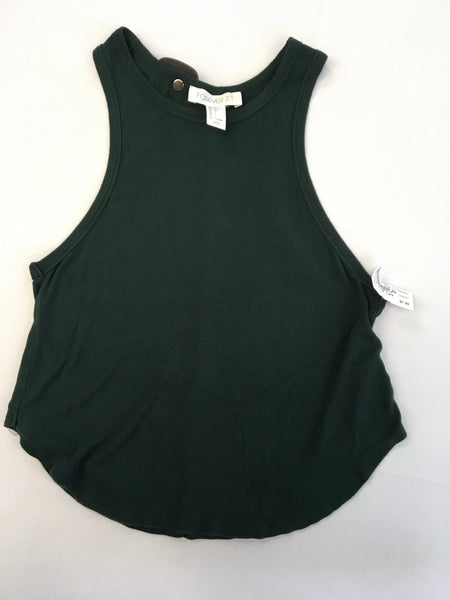 Forever 21 Womens Tank Top Size Large - Plato's Closet
