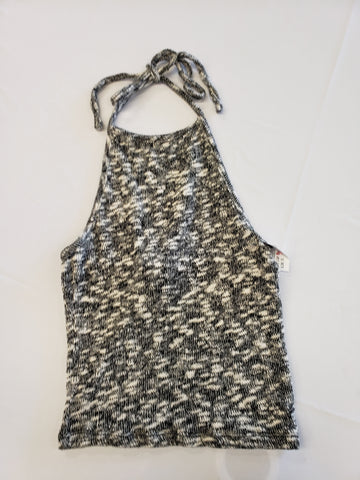 American Eagle Womens Tank Top Size Extra Small - Plato's Closet