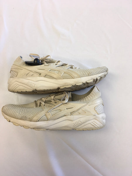 Asics (Shoes) Athletic Shoes Mens 8.5 - Plato's Closet