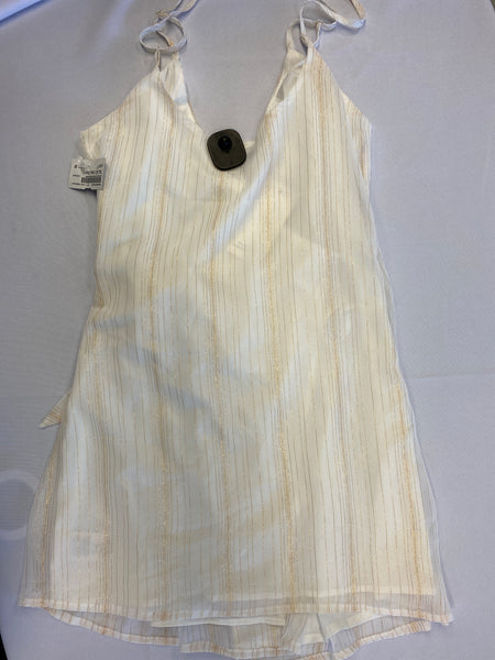 Tobi Womens Dress Size Medium - Plato's Closet