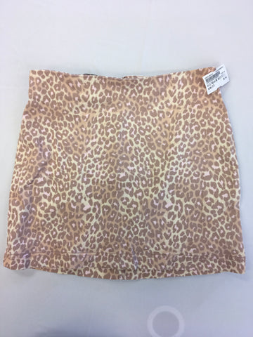Wild Fable Womens Short Skirt Size 5/6 - Plato's Closet