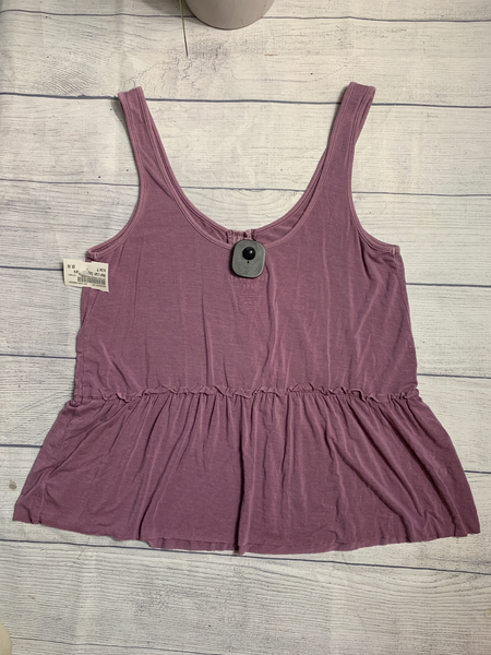 American Eagle Tank Top Size Medium - Plato's Closet